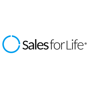 Company Logo For Sales for Life Inc.'