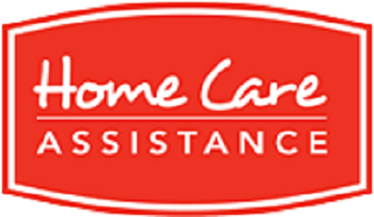 Company Logo For Home Care Assistance of Dallas'