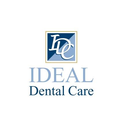 Ideal Dental Care'