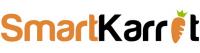 SmartKarrot Inc. Logo
