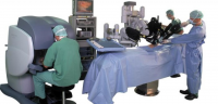 Medical Robotic Systems Market