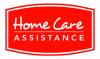 Home Care Assistance of Denton County