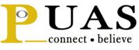 Shenzhen PUAS Industrial Co.,LTD Logo