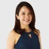 Gum Infection Treatment - Dr Marlene Teo