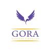 GORA Bonheur Financier - Impots, Comptable et Services Financiers