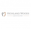 Highland Woods Dentistry