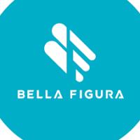 BELLA FIGURA Logo