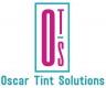 Automotive Tint Miami FL