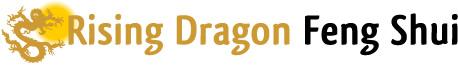 Company Logo For Rising Dragon Feng Shui'