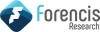 Company Logo For Forencis Research'