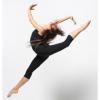 Dance Studio'