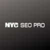 NYC SEO Pro