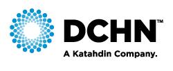 DCHN Logo'