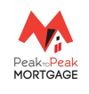 Peak to Peak Mortgage Company Inc