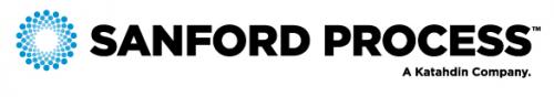 Sanford Process Logo'