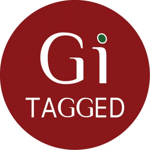 Company Logo For Geographical Indications Tagged World Premi'
