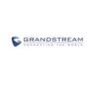 Grandstream Bur Dubai Logo
