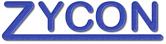 Company Logo For Zycon'