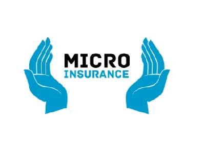 Microinsurance Market Outlook: 2020 the Year on a Positive N'