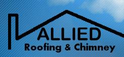 Allied Chimney'