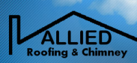 Allied Chimney Logo