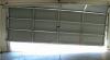 Anytime Garage Door Repair Mehlville