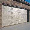 Kirkwood Overhead Garage Door Repair Services