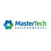 MasterTech Environmental of Myrtle Beach