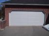 Central Garage Door Repair Co Alton