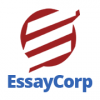 EssayCorp - Assignment Help USA