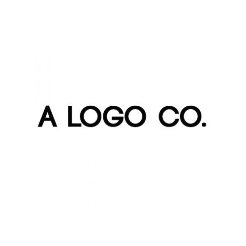 A Logo Co.'