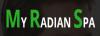 My Radian Spa