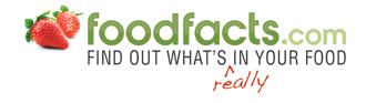 FoodFacts.com'
