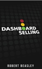 Dashboard Selling'