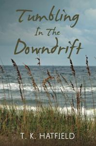 Tumbling in the Downdrift'