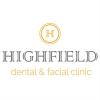 Highfield Dental and Facial Clinic