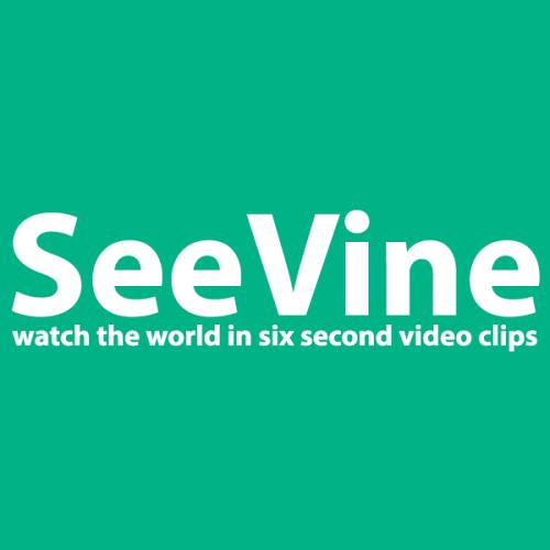SeeVine'