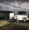 Southern Industrial Towing