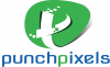 PunchPixels
