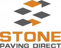 Stone Paving Direct Ltd Logo