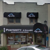 Posterity Gallery