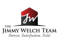 The Jimmy Welch Team