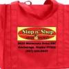 Stop N Shop Asian Market
