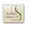 Ronald H. Schuster, MD - Cosmetic Surgery Baltimore