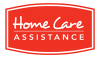Home Care Assistance of Toronto