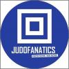 Judo Fanatics
