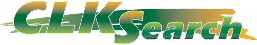 Logo for CLKSearch.com'