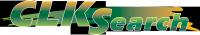 CLKSearch.com Logo