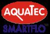 Aquatec Engineers