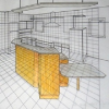 Designs Unltd., LLC